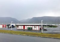 Truck Stop Near Me Fresh 5 Things to Know About Gas Stations In Iceland Follow Me Away