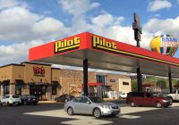 Truck Stop Near Me Lovely Finding A Pilot Near Me now is Easier Than Ever with Our Interactive