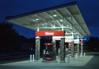 Truck Stop Near Me Luxury Wawa Pany Wikipedia