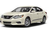 True Car Com Used Beautiful Pare Nissan Altima and Maxima Used Cars Under 3 500 for Sale