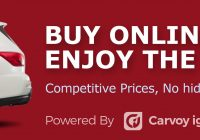 True Car.com Used Cars Awesome Used Nissan Cars Queens Ny
