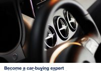 Truecar Com Used Cars Inspirational You Ll Know You Re Ting A Better Deal On Your Next Car Purchase