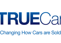 Truecar Used Car Awesome Car Ing Services