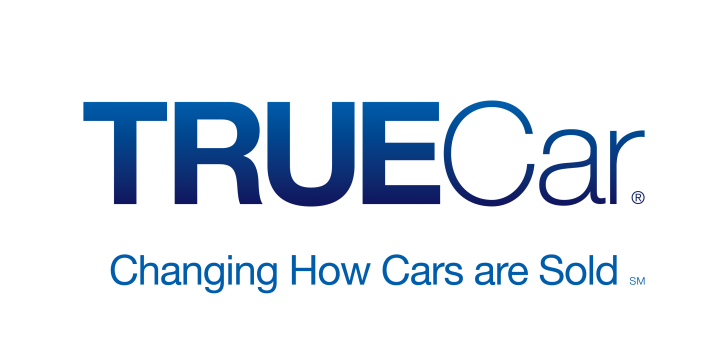 Permalink to Beautiful Truecar Used Car