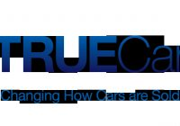 Truecar Used Car Best Of True Car Used Awesome 22 New Truecar Used Car Values