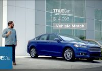 Truecar Used Cars Beautiful Used