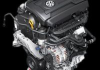 Tsi Engine Meaning Awesome Volkswagen 1 8 Tsi Stage 1 Ecu Upgrade From Apr is Money
