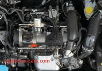 Tsi Engine Meaning Beautiful Dealer View Volkswagens Tsi Engines Explained