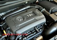 Tsi Engine Meaning Lovely What Does Volkswagen Tsi Mean