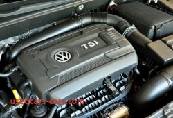 Lovely Tsi Engine Meaning