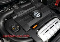 Tsi Engine Meaning New Dealer View Volkswagens Tsi Engines Explained