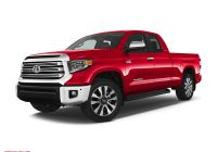 Tundra Tesla Radio New 2021 toyota Tundra Trd Pro 5 7l V8 4×4 Double Cab 6 6 Ft Box 145 7 In Wb Pricing and Options