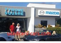 Tyrone Square Mazda Beautiful 3 Best Car Dealerships In St Petersburg Fl Threebestrated