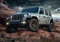 Unlimited Carfax by Vin Best Of Jeep Wrangler Reviews