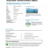 Awesome Unlimited Carfax Reports by Vin