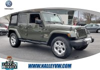Unlimited Carfax Unique Used 2015 Jeep Wrangler Unlimited for Sale at Nalley Nissan Of