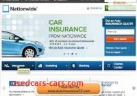 Us Auto Insurance now Reviews Beautiful Nationwide Car Insurance Company Review Ratings Youtube