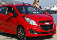 Usaa Used Cars Lovely top 10 Car Values Rated by Insurer Usaa