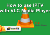 Use New Iptv Guide What Device You Can Use to Set Up Iptv Stream