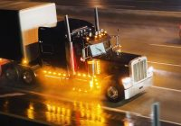 Use Truck Best Of Feds Release New Regulations to Curb Big Truck Emissions and Fuel