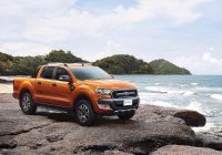 Use Truck Best Of ford May Use Raptor Name On Trucks Beyond F 150