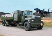 Use Truck Best Of Hybrid Refueler Truck Could Cut Energy Use U S Air force