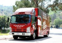 Use Truck Best Of Vocational Truck Fleets Use Innovation to the Job Done Upfitting