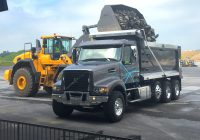 Use Truck Best Of with New Emissions Regs Can Heavy Truck Makers Go All In On