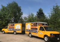 Use Truck Fresh Free Moving Truck Wc Real Estate