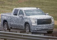 Use Truck Fresh Gm to Use Carbon Fiber In Next Generation Pickup Beds