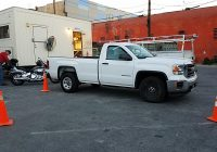 Use Truck Fresh New Truck 2015 Sierra Long Bed 5 3 Ecotec3 Engine What Kind Of Oil