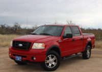 Use Truck Fresh Used 2006 ford F 150 Use Car for Sale Near Tucson