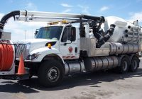 Use Truck Fresh which Alternative Fuel Should You Use In Your Work Truck
