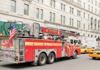 Use Truck Inspirational Free Images Transport Red Usa Fire Truck Emergency Service