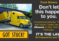 Use Truck Inspirational Nyc Dot Trucks and Mercial Vehicles