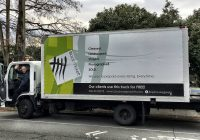 Use Truck Inspirational Use Our Moving Truck Black Pickett Seattle Real Estate