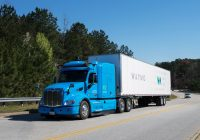 Use Truck Inspirational when It Es to Autonomous Cars the Department Of Transportation
