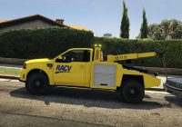 Use Truck Lovely tow Truck How to Use tow Truck In Gta 5