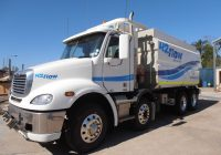 Use Truck Lovely Use Water Truck for Your Construction Site H2flow