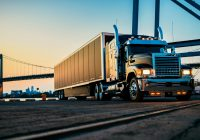Use Truck Luxury Mack Trucks Renewable Sel Fuel for Use In All Engines
