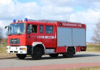 Use Truck New Free Images Transport Red Auto Fire Truck Emergency Service
