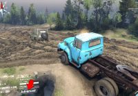 Use Truck New Steam Munity Guide How to Use the Winch