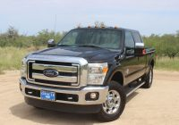 Use Truck Unique Used 2013 ford F 250sd Use Car for Sale Near Tucson