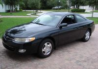 Used 2 Door Cars for Sale Near Me Best Of We Have Cheap Used Cars for 2000 Dollars and Under