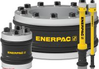 Used 2 Post Car Lift for Sale Near Me Best Of Enerpac north America