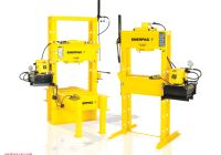 Used 2 Post Car Lift for Sale Near Me Luxury Enerpac north America