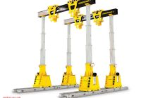 Used 2 Post Car Lift for Sale Near Me New Enerpac north America