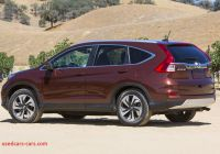 Used 2015 Honda Crv Awesome Used 2015 Honda Cr V for Sale Pricing Features Edmunds