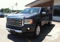 Used 4 Wheel Drive Cars for Sale Near Me Unique Adams Used Gmc Canyon Vehicles for Sale