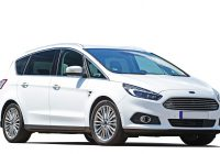 Used 7 Seater Cars for Sale Near Me Best Of Best 7 Seater